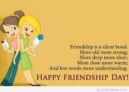 Happy Quotes About Friendship Fascinating Happy Quotes Backgrounds And Happiness Quotes