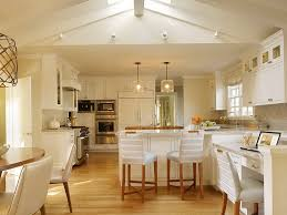 lighting in vaulted ceilings. lighting for vaulted ceilings kitchen in