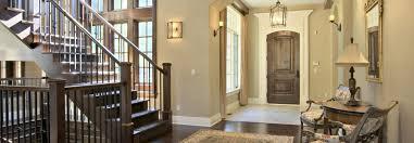 foyer paint colorsFoyer Painting  Entranceway  Vestibule Painter Services  CertaPro