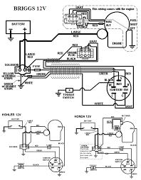 Extraordinary suzuki sp500 wiring diagram photos best image