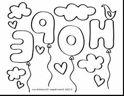 Printable Get Well Coloring Pages Get Well Soon Coloring Pages
