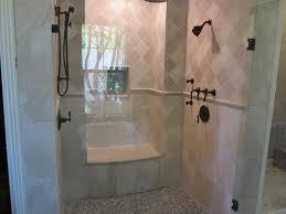 electric radiant heat bathroom. enlarge picture · expert bathroom remodeling contractor* encinitas del mar ca electric radiant heating bath tile floor heat bathroom i
