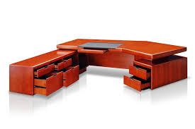 home office furniture modern. Executive Modern Home Office Furniture E