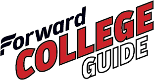 jewish college guide list college jts the forward kurt hoffman