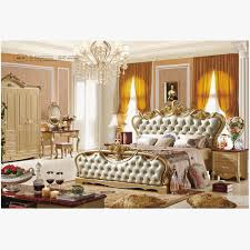 japanese inspired furniture. Full Size Of Bedroom Design:awesome Asian Furniture Elegant China Japanese Inspired G