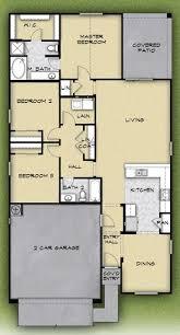 lgi homes floor plans. Contemporary Homes LGI Homes Bisbee Floor Plan Via Wwwnmhometeamcom To Lgi Plans O