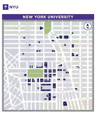tips for preparing for college move in day in new york city