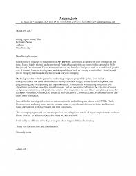 Tool Room Managersume Sample Toolroom Example Templates Cover Letter