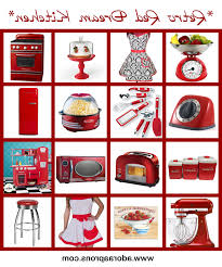 Melissa And Doug Retro Kitchen Kidkraft Personalized Pink Retro Kitchen 53160 Pz Kireicocoinfo
