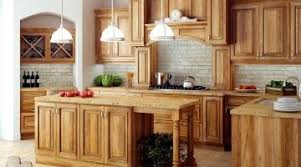canyon kitchen cabinets. Delightful-astonishing-cabinets-ideas-brown-color-hickory-cabinets- Canyon Kitchen Cabinets