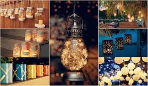 diy lighting ideas. 10 DIY Outdoor Party Lighting Ideas Diy