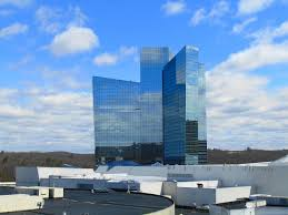 Image result for mohegan sun hotel uncasville connecticut