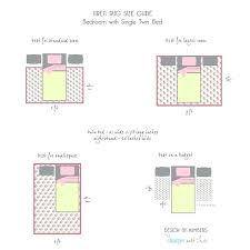 rug for queen bed queen size bed rug queen bed rug size bedroom rug placement guide rug for queen bed what size rug under