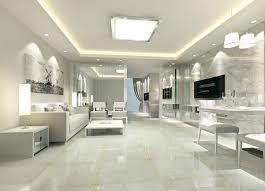 recessed ceiling lighting ideas. Flush Mount Ceiling Lights And Recessed Also Pendant Lamp For Living Room Lighting Ideas Y
