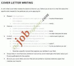 Resume Cv Cover Letter Above Check Out More Resume And Cover