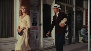 classic movies bonnie and clyde