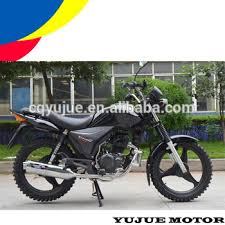 chinese motorcycle brands china manufacture motorcycle tyre mini