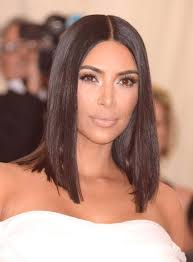 Srážky Pro Střední Vlasy 2019 9 Trendy Ve Stříhání žen