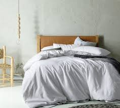 large size of bedroom linen sheets white fluffy bed comforter ivory bedding bed sheets uk