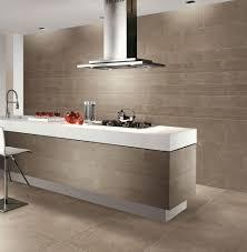 Beautiful Küche Fliesen Boden Ideas Home Design Ideas