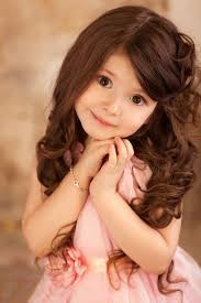 Cute Little Girl Stock Images RoyaltyFree Images U0026 Vectors Cute Small Girl