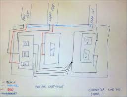 broan exhaust fan wiring diagram inspirationa nutone bathroom fan broan bathroom fan wiring diagram broan exhaust fan wiring diagram inspirationa nutone bathroom fan light wiring diagram