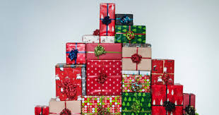 Top Christmas Gifts Of 2016Christmas Gifts