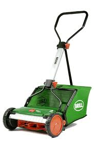 push lawn mower. brill luxus 38 push reel lawn mower out of stock!!!