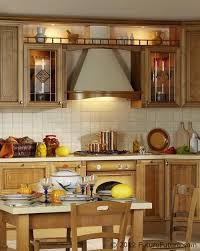 hood designs kitchens. amazing cool design ideas hood kitchen stove hoods on home homes abc decor designs kitchens h
