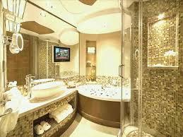 apartment bathroom decor. Wonderful Bathroom Apartment Bathroom Decorating Ideas Photos House Decor With Before And