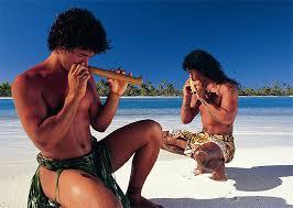 Картинки по запросу фото Полинезия народ остров