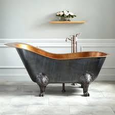 amazing of freestanding bath tub best bathtub ideas on modern small great model
