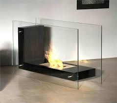 two sided electric fireplace insert 2 sided electric fireplace beautiful two sided fireplace insert 2 double two sided electric fireplace