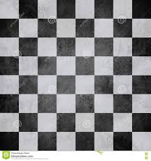Chequered Pattern Magnificent Chequered Pattern Texture Stock Image Image Of Pattern 48