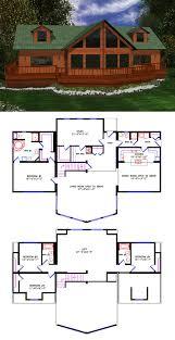 modular house plan brookdale modular house plan loft