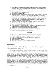 essay on dengue english essay essay on dengue dengue fever ba english essay dengue