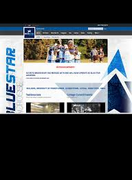 Marquee Website Design Scrolling Text Making A Comeback