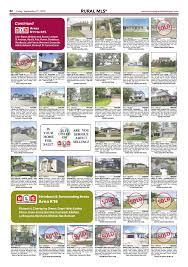 Winnipeg Real Estate News September 21 2018 Pages 51 84
