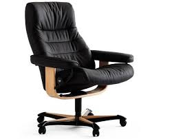 nice office chairs uk. Stressless Opal Office Nice Chairs Uk H