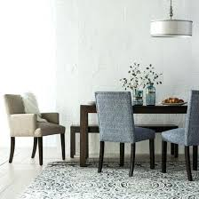 target dining room furniture target dining room chairs plus