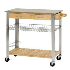 Rolling Kitchen Island Ikea Mobile Kitchen Cart Mobile Kitchen Cart Lynx 54 Outdoor Fast