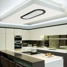 luxair la 120 jupiter 120cm x 50cm jupiter ceiling hood with blk and wht glass