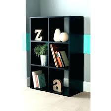 wooden bookcase furniture storage shelves shelving unit. Cube Bookcase Wood Storage Shelves Black Wall Shelving Units Unit And Bookcases  Furniture Stores Bookshelf Uni Wooden E