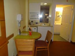2 bedroom suites near disney world orlando. 2 bedroom suites disney world orlando nrtradiant com near