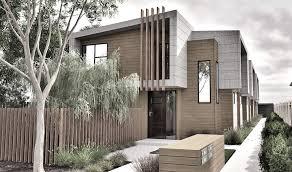 architecture design house interior. Beautiful Interior Dig Design  Wwwdigdesignnetau With Architecture House Interior O