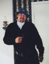 Andy Vanhorn - Little Current, Ontario , Island Funeral Home ...