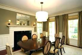 houzz kitchen chandeliers kitchen lights over table with pendant light for dining table popular dining room houzz kitchen chandeliers