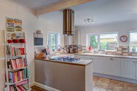 East Norwich Country Kitchen 5 Bedroom Detached For Sale In Norwich