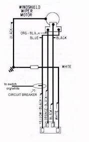 starter wire diagram good looking wiring gm trouble shooting wiper starter wiring diagram chevy cavalier starter wire diagram good looking wiring gm trouble shooting wiper motord muscle chevy mini 5