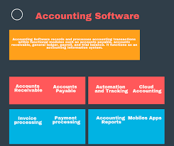 Top 27 Accounting Software Compare Reviews Features